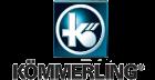 komerrling logo 140