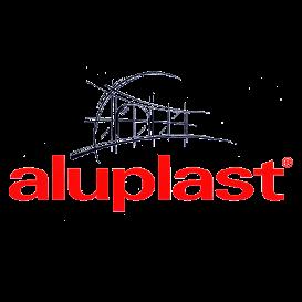 Ogólnie osystemie Aluplast
