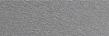 brama-60-mm-wisniowski-prime-innovo-sandgrain-antracyt skal