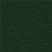 bramy_garazowe_segmentowe_wisniowski_dark_green skal