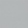bramy_garazowe_segmentowe_wisniowski_metbrush_silver skal