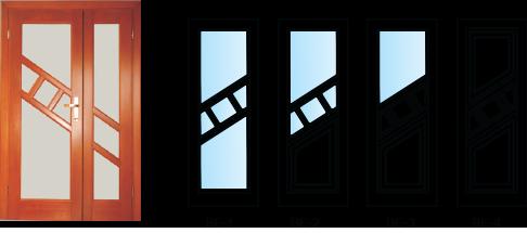 drzwi_drewniane_s7