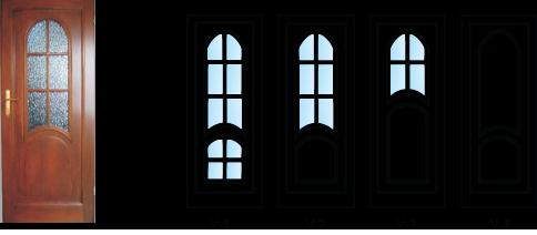 drzwi_drewniane_s8