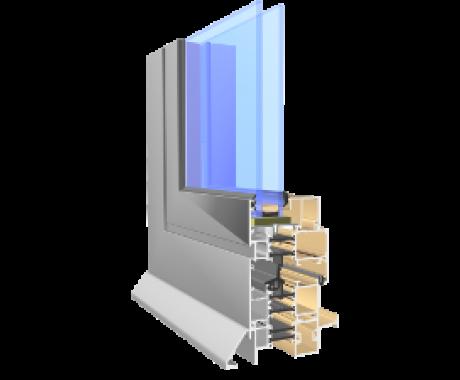 IP800