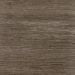 schefild-oakbrown skal