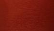 14czerwono-brazowy_06
