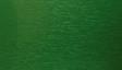 41szmaragdowo-zielony_04