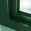 43_zielony kopia