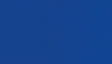 52ultramarynowo-niebieski_500205