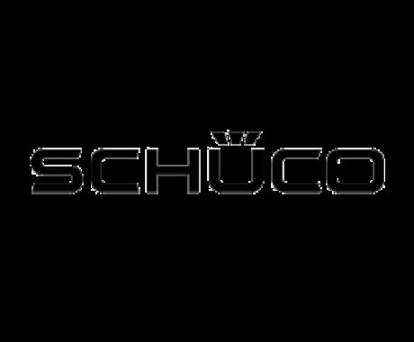 Ogólnie osystemie Schüco