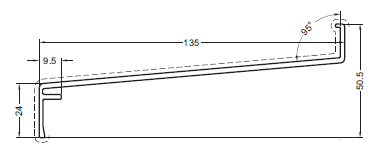 VL482 skal