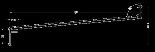 VL484 skal