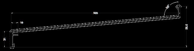 VL486 skal