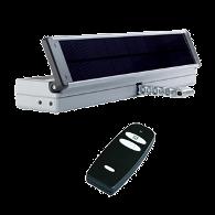 Ventic-Solar-z-pilotem skal