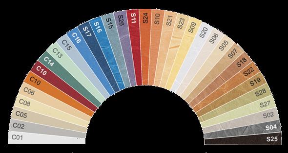 Wzornik-kolorów-plisowanka skal