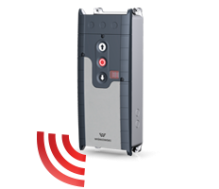 bezprzewodowy-system-transmisji-sygnalu-WSD-wisniowski