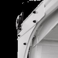 brama-prime-boczne-oslony-walu1