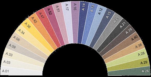 kolory-rolet-transparene