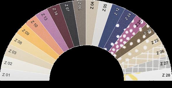 kolory-rolet-zaciemniające