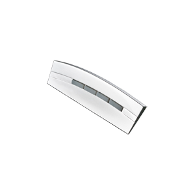 pilot-do-sterowania-oknem-dachowym skal