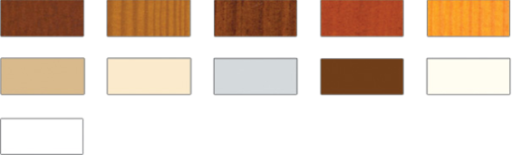 wzornik-kolorów-stolarki-okien-dachowych skal