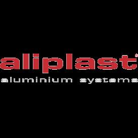 Ogólnie osystemie Aliplast