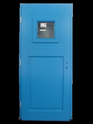 drzwi zewnętrzne Vidawo 2