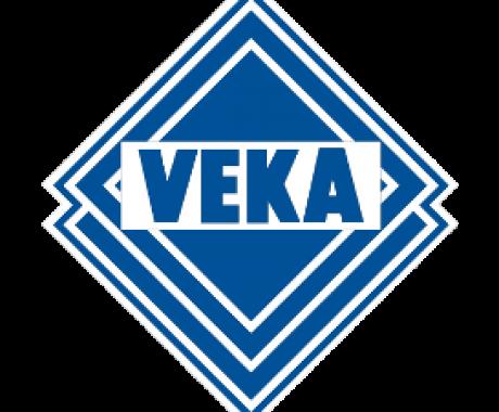 Ogólnie osystemie Veka
