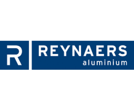 Ogólnie osystemie Reynaers